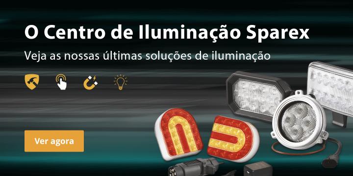 Lighting Hub